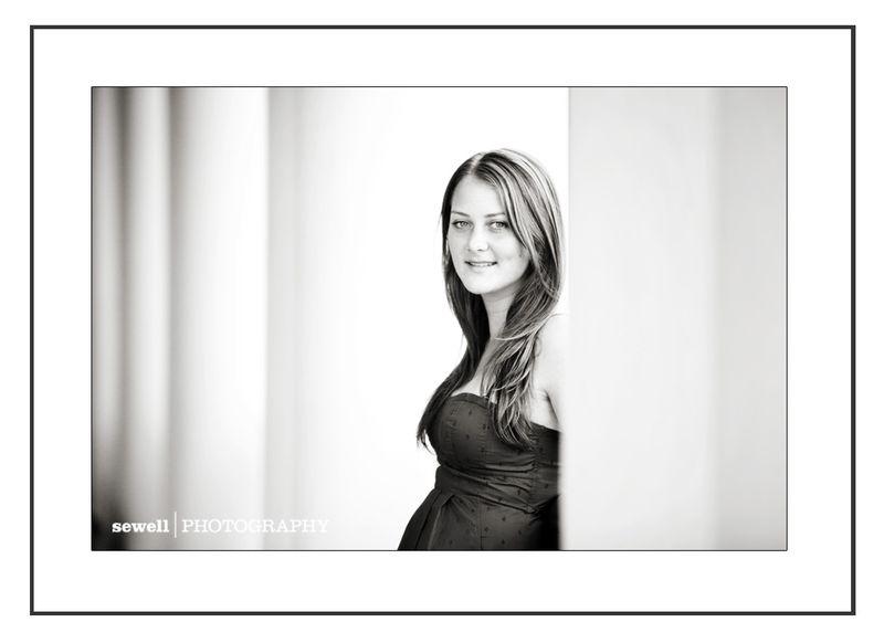 Lindsay05