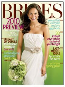 Brides blog 1