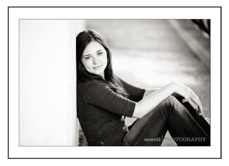 Emily01
