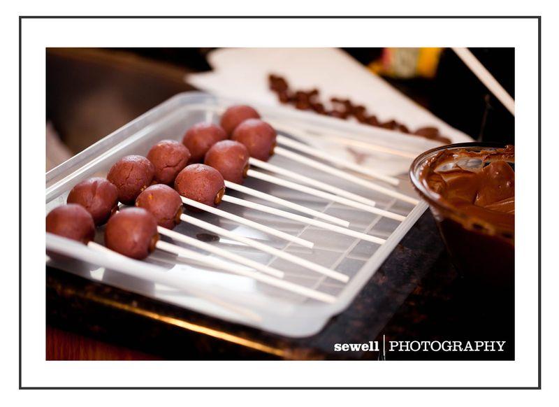 Cakepops01