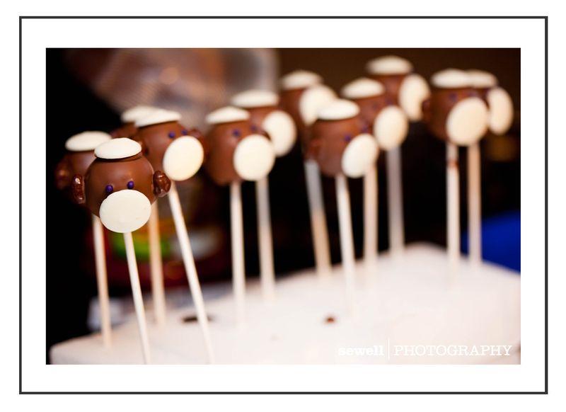 Cakepops05
