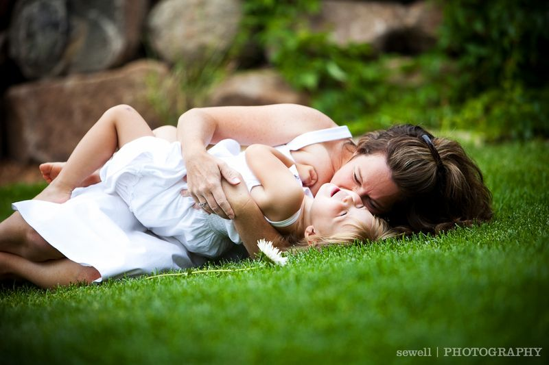 Motherssday010