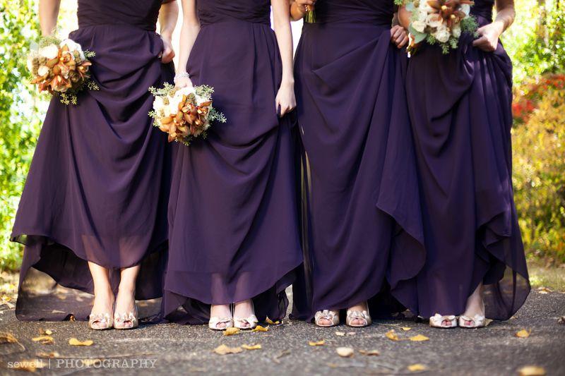 Sativa S Blog Weddings In Lebanon Wedding Locations In Lebanon