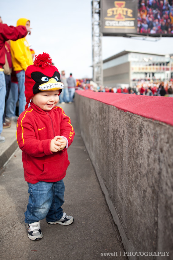 Iowastategame001