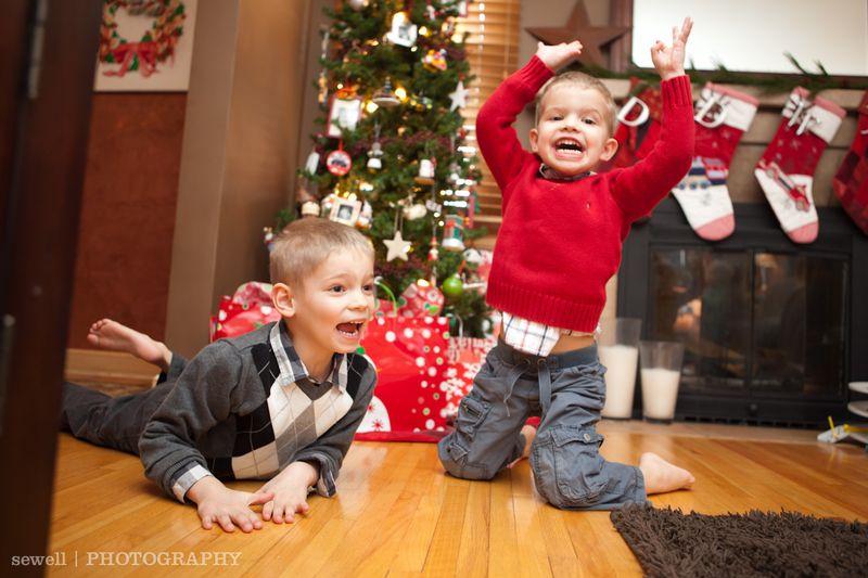 Christmas2011002