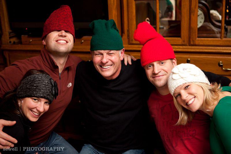 Christmas2011007