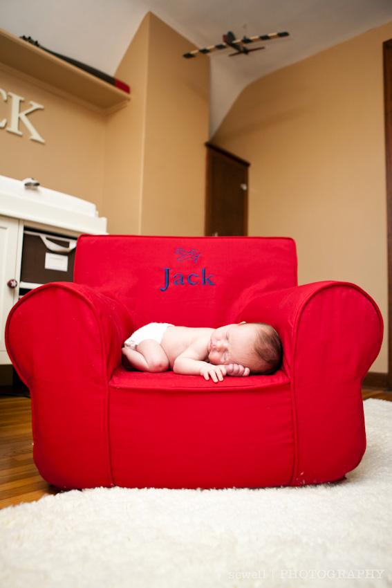 Jack006