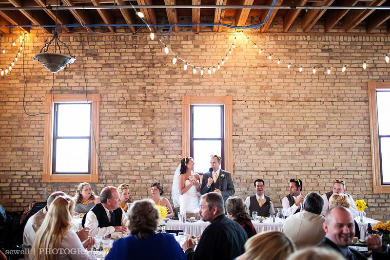 MINNEAPOLISWEDDING001