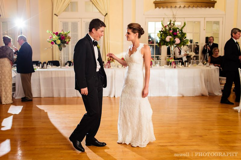 LAFAYETTE_CLUB_WEDDING_MINNEAPOLIS001
