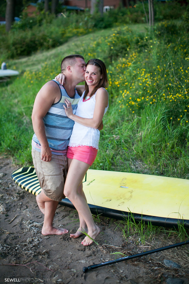 2014_LAKE_UPNORTH_ENGAGEMENT0001