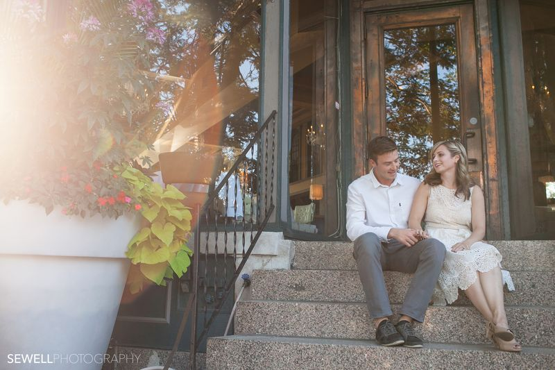 2014_CAFELURCAT_MINNEAPOLIS_LAKE_ENGAGEMENT0001