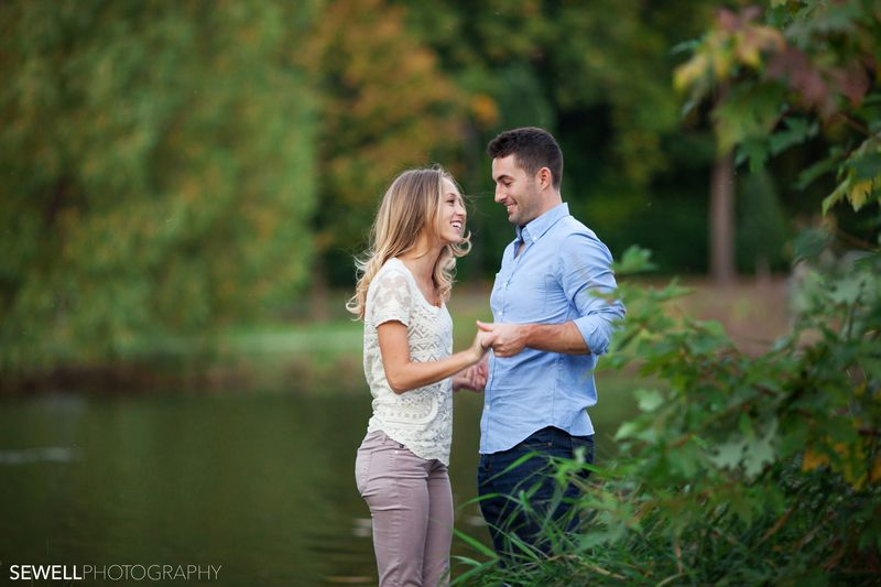 2014_MINNEAPOLIS_GUTHRIE_ENGAGEMENT0001