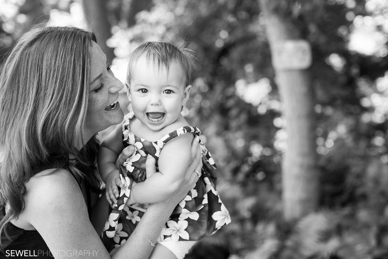 2014_FAMILY_LIFESTYLE_MINNEAPOLIS0003
