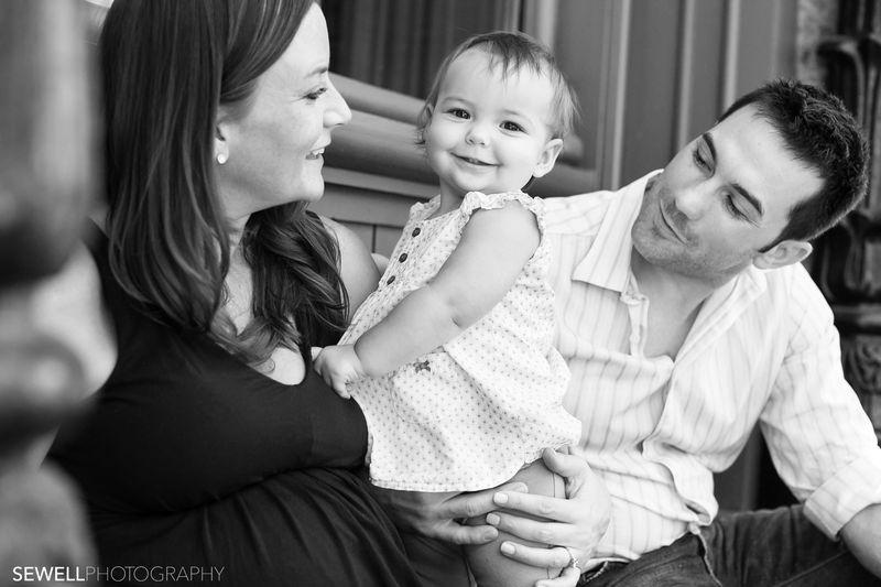 2014_FAMILY_LIFESTYLE_MINNEAPOLIS0010