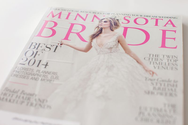 MINNESOTABRIDEMAGAZINE_2014_WEDDING