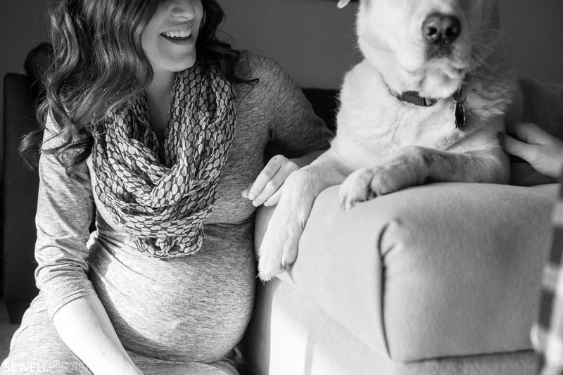SEWELLPHOTOGRAPHY_BELLY_MATERNITY001