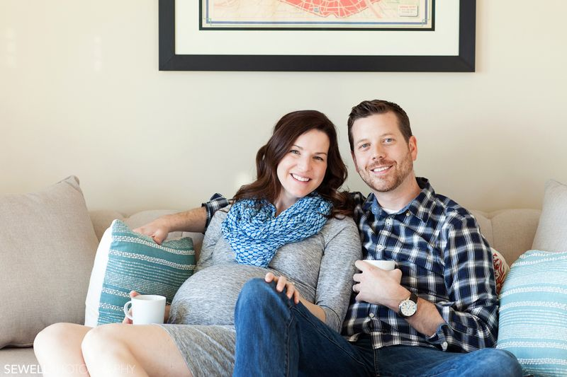 SEWELLPHOTOGRAPHY_BELLY_MATERNITY016