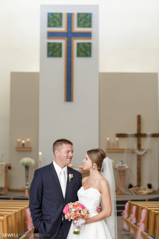 SEWELLPHOTOGRAPHY_STCLOUD_WEDDING013