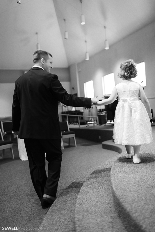 SEWELLPHOTOGRAPHY_STCLOUD_WEDDING001