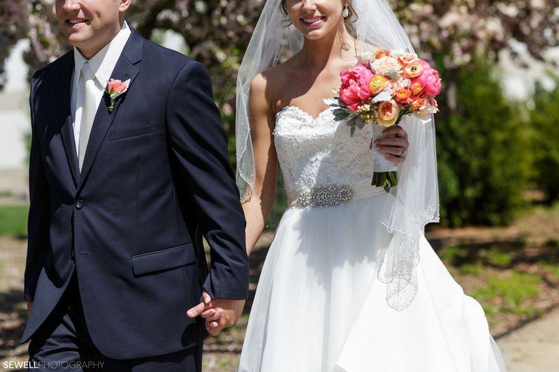 SEWELLPHOTOGRAPHY_STCLOUD_WEDDING017