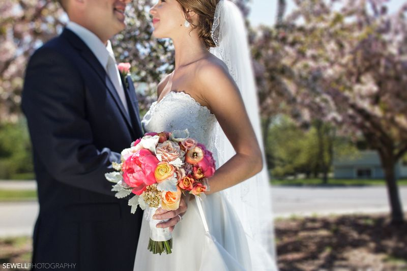 SEWELLPHOTOGRAPHY_STCLOUD_WEDDING020