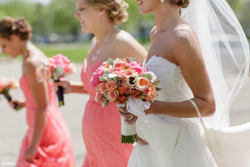 SEWELLPHOTOGRAPHY_STCLOUD_WEDDING023