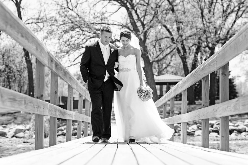 SEWELLPHOTOGRAPHY_STCLOUD_WEDDING025