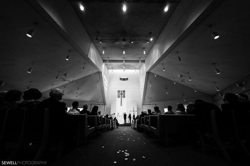 SEWELLPHOTOGRAPHY_STCLOUD_WEDDING036