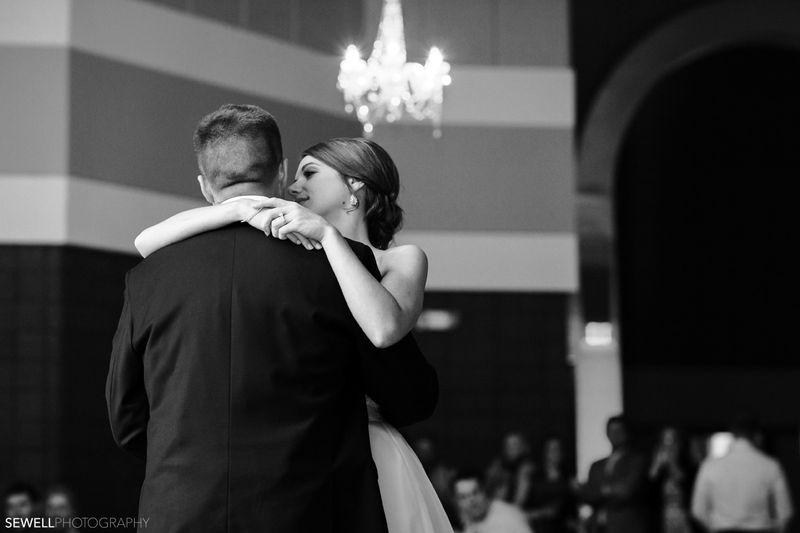 SEWELLPHOTOGRAPHY_STCLOUD_WEDDING001