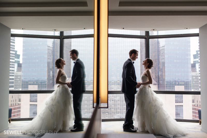 SEWELLPHOTOGRAPHY_MINNEAPOLIS_WEDDING001