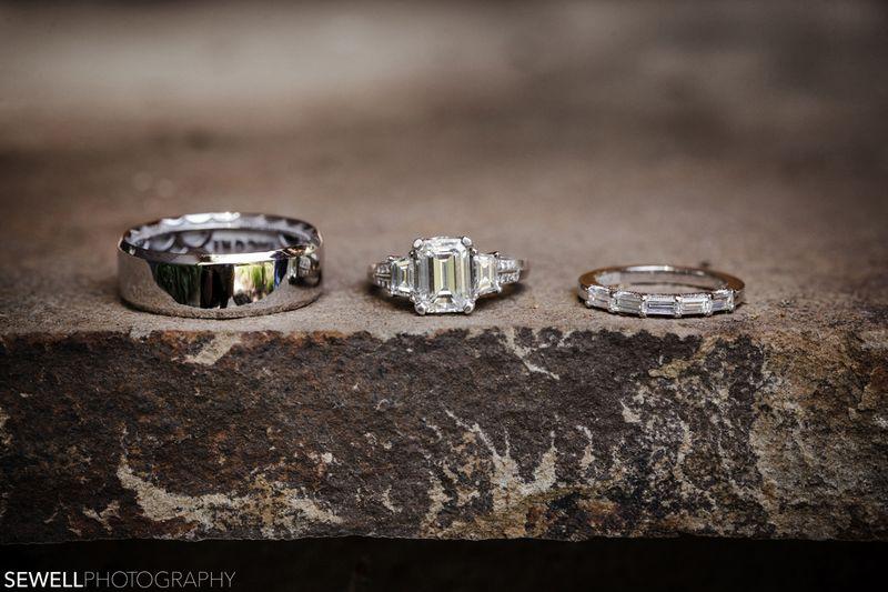 SEWELLPHOTOGRAPHY_GRANDVIEW_WEDDING004