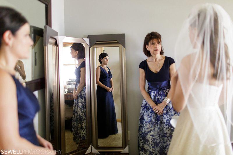 SEWELLPHOTOGRAPHY_GRANDVIEW_WEDDING006