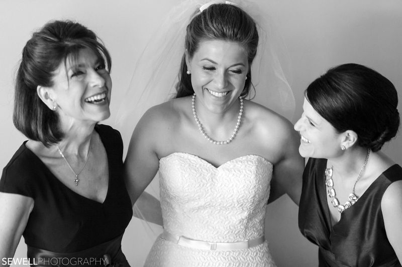 SEWELLPHOTOGRAPHY_GRANDVIEW_WEDDING001