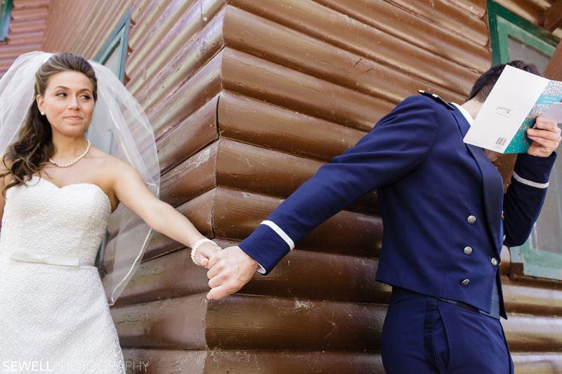 SEWELLPHOTOGRAPHY_GRANDVIEW_WEDDING021