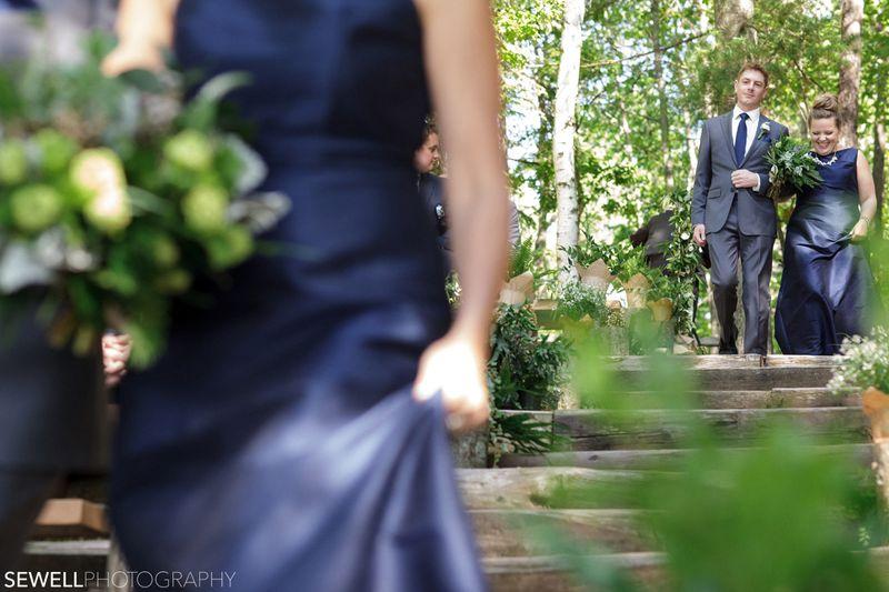 SEWELLPHOTOGRAPHY_GRANDVIEW_WEDDING029