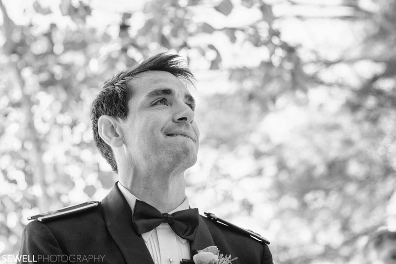 SEWELLPHOTOGRAPHY_GRANDVIEW_WEDDING030