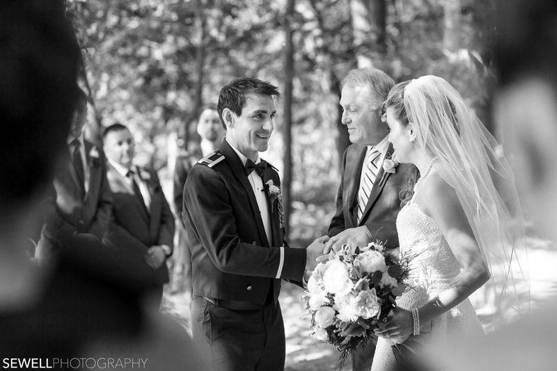 SEWELLPHOTOGRAPHY_GRANDVIEW_WEDDING032