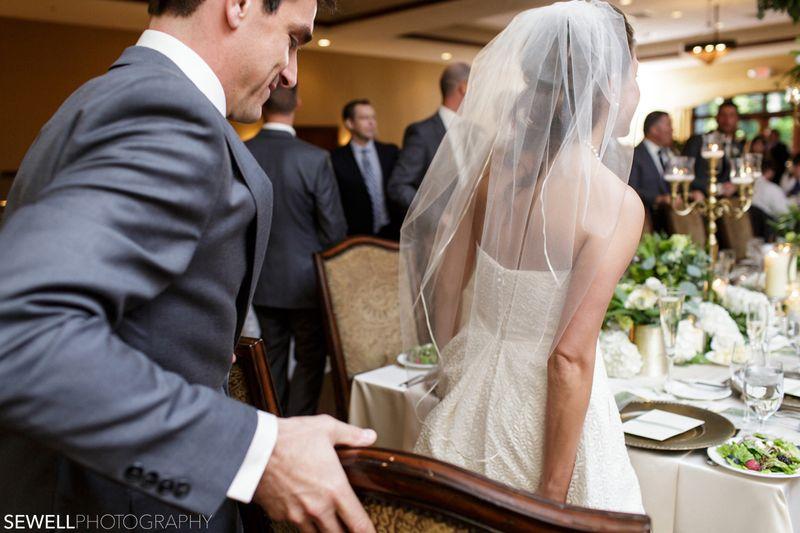 SEWELLPHOTOGRAPHY_GRANDVIEW_WEDDING052