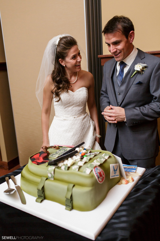 SEWELLPHOTOGRAPHY_GRANDVIEW_WEDDING056