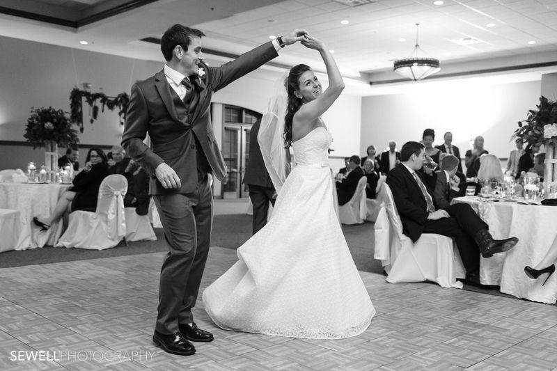 SEWELLPHOTOGRAPHY_GRANDVIEW_WEDDING001