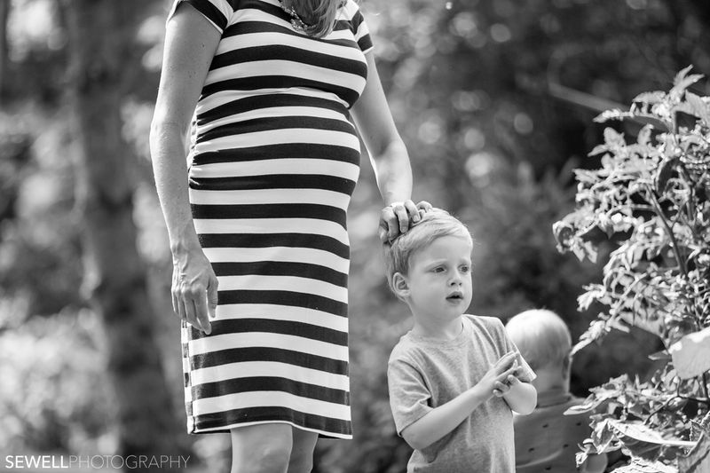 SEWELLPHOTOGRAPHY_MATERNITY_MINNEAPOLIS001