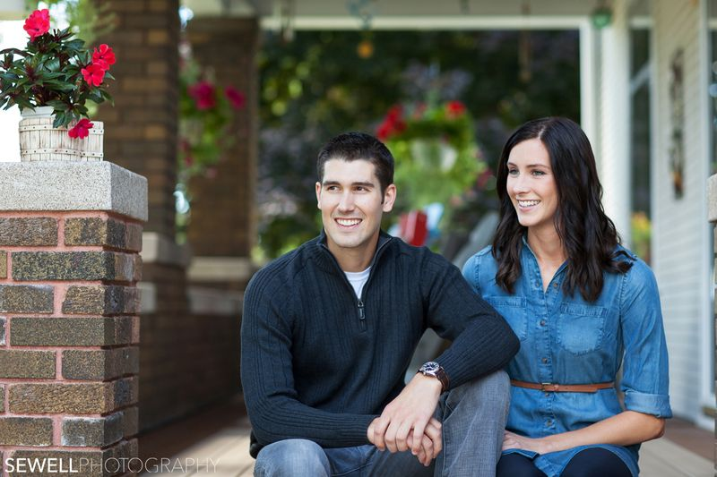 SEWELLPHOTOGRAPHY_ENGAGEMENT_LAKECITY0001