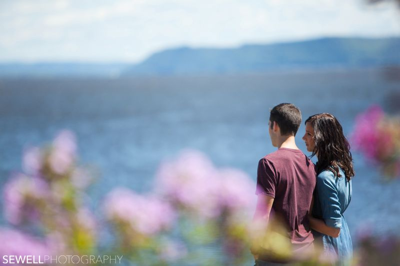 SEWELLPHOTOGRAPHY_ENGAGEMENT_LAKECITY0014