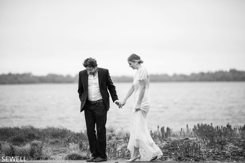 SEWELLPHOTOGRAPHY_ENGAGED_MINNEAPOLIS0015