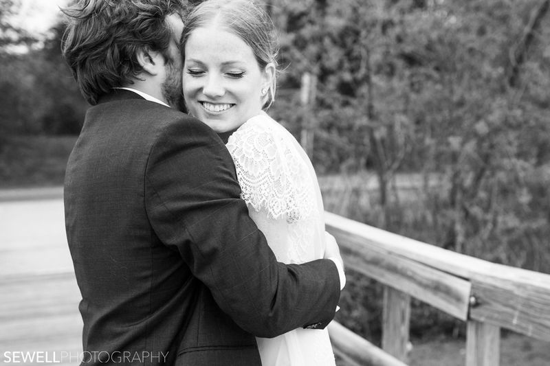 SEWELLPHOTOGRAPHY_ENGAGED_MINNEAPOLIS0001