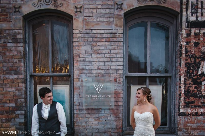 2014_STPETERS_ARIA_WEDDING0001