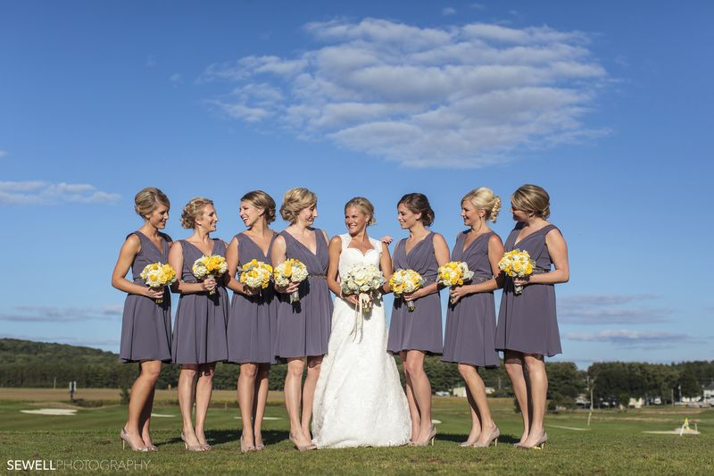 2014_OUTDOOR_GREYYELLOW_FALL_WEDDING0001