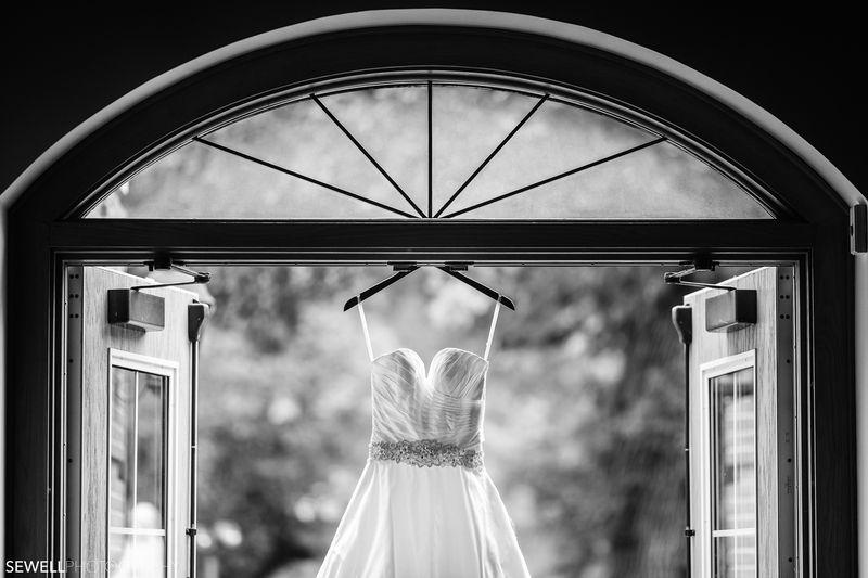 2014_OURLADYOFGRACE_WEDDING0001