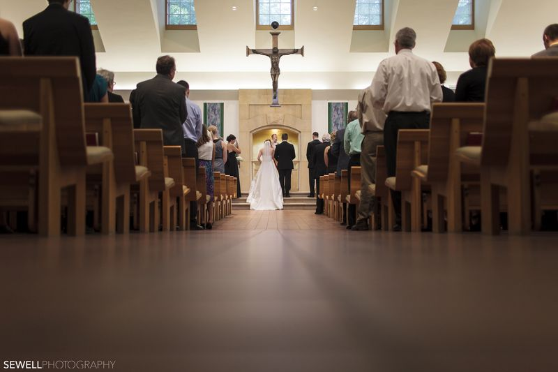 2014_OURLADYOFGRACE_WEDDING0001