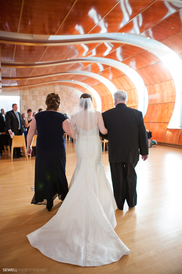 BIGELOWCHAPEL_SCIENCEMUSEUM_WEDDING001